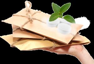 stevia-buy-post-uk-right