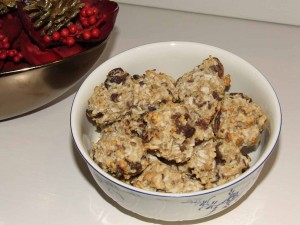 oat- raisin-biscuits