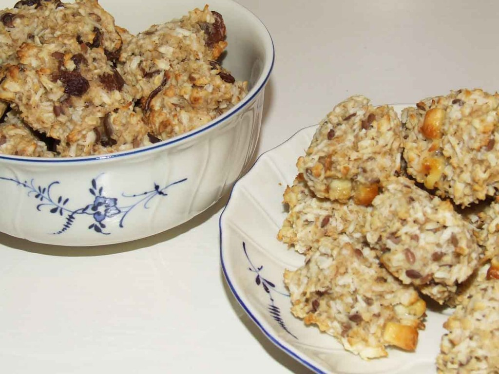 two-kinds-mrs-meiers-muesli-bites