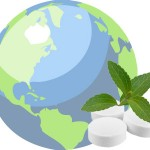 Latest news on Stevia approval