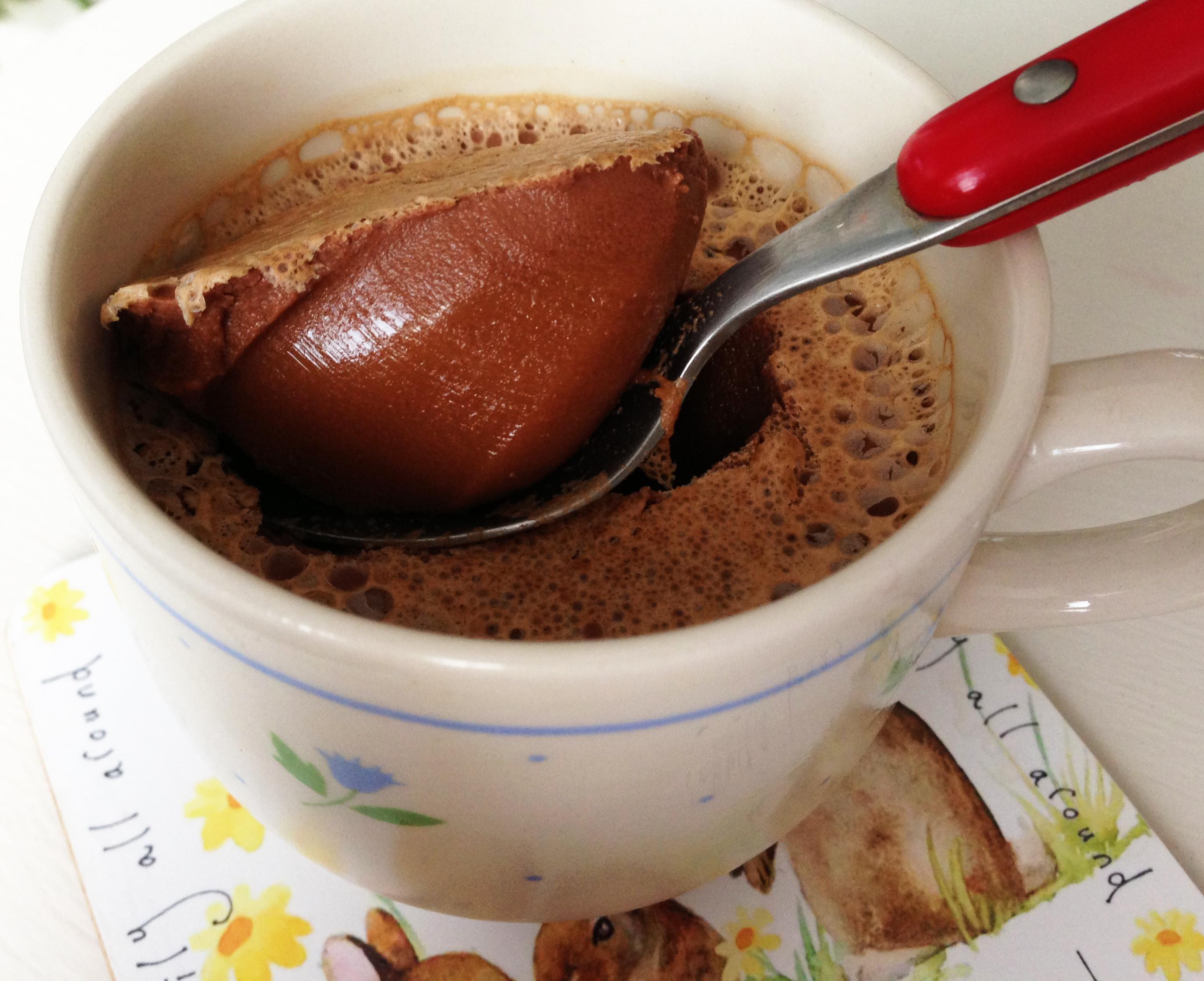 Keto Cake Recipe With Stevia: Stevia-Shop