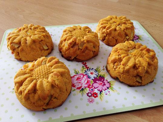 Butternut-squash-cinnamon-cardamom-muffins_-elimination_paleo_diet_vegan