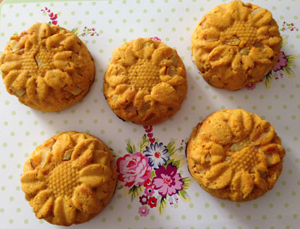 Butternut-squash-cinnamon-cardamom-muffins_-elimination_paleo_diet_vegan3