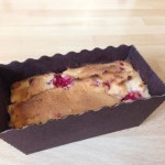 Raspberry_Lemon_cake-elimination_diet-sunflower-mini_loaf