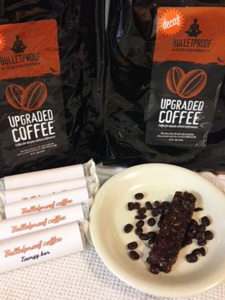 bulletproof-decaf-coffee-energy-bars2