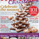Free-From-Christmas-Heaven-Magazine_2014