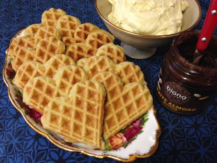 Sugar_free_waffles_with_Stevia1
