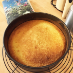 Foolproof-coconut-cake-with-Stevia-cooling-rack2