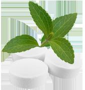 stevia-tabs-sweet-herb